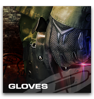 gloves-icon