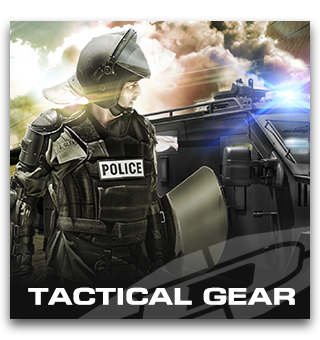 tac-gear-icon
