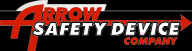 Arrow Safety Device Co.