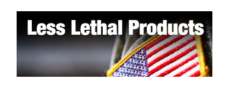 Less Lethal Products