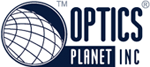 OpticsPlanet, Inc.