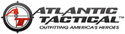 Atlantic Tactical